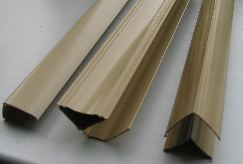Pose lambris pvc exterieur plafond montauban devis for Pose lambris pvc exterieur