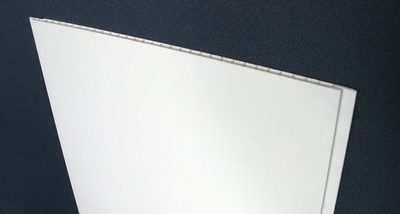 Панели ПВХ ELITPANEL 380 мм