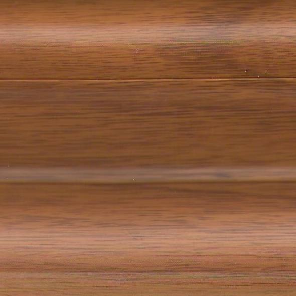 Плинтус APOLLO T011