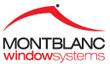montblanc_logo.jpg